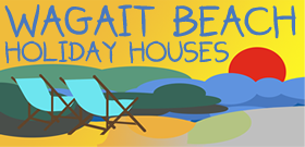Wagait Beach Holiday Houses